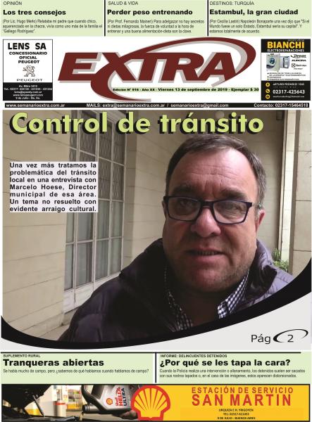 TAPA-EXTRA-web