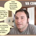 Va-con-onda-708-reemplazo-1024x647