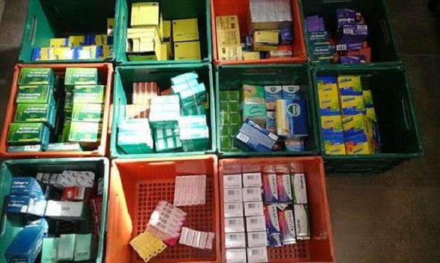 colegio-farmaceuticos
