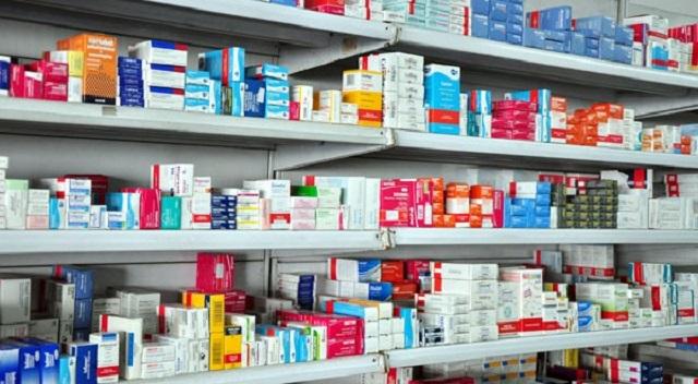 medicamentos1-farmacia-600x330