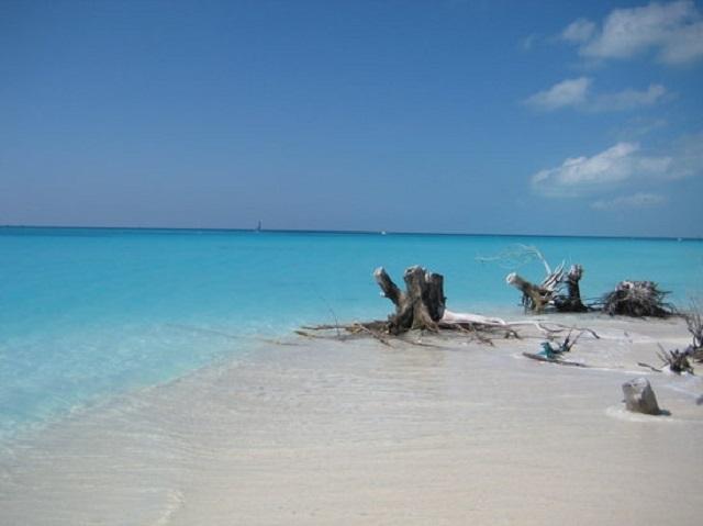 playa-serena