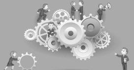 Clientes Internos y Externos en la Empresa