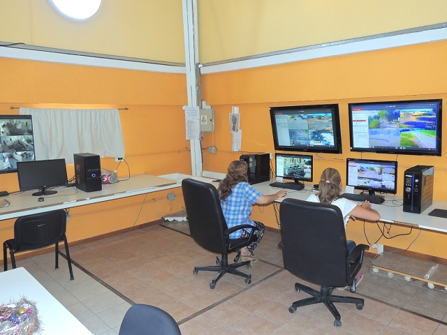 monitoreo (1)