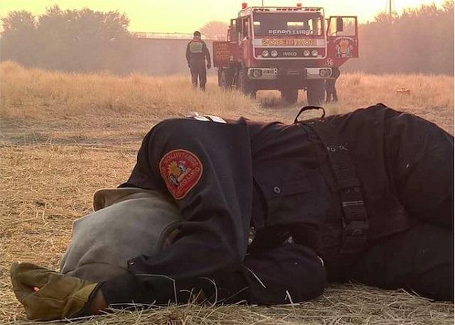 publicacion-facebook-luciana-rizzo-bomberos