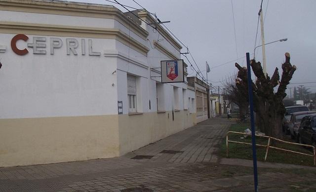 Cepril