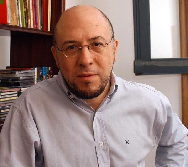 DR FABIO QUETGLAS