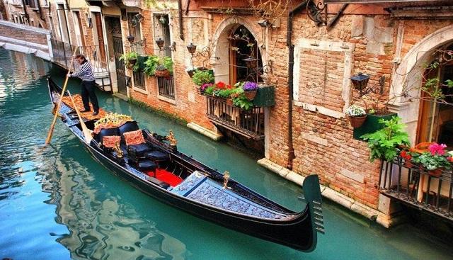 venecia (2)