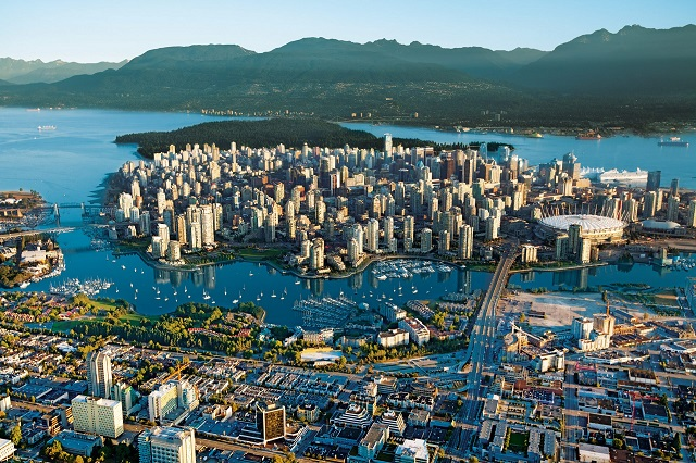 Aerial-view-of-vancouver-british-columbia-canada-conde-nast-traveller-21feb17-tourism-canada