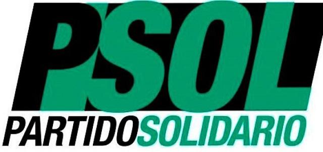 logo-psol-720x340