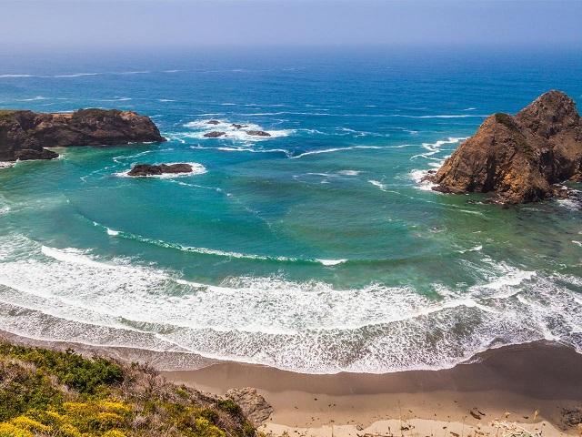 top-california-beach-getaways-sonoma-coast.jpg.rend.tccom.1280.960