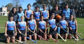 Hockey: San Martín recibe a Bragado Club