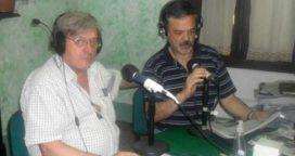 FM ARCO IRIS 94.1