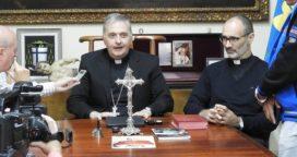 Año del Cardenal pironio