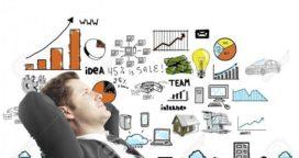 5 características poco comunes de emprendedores exitosos