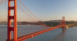 10 razones para visitar San Francisco