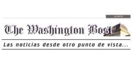 HUMOR: The Washington Bost