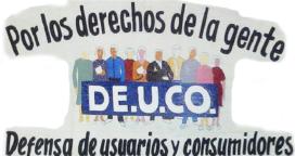 """Novedades del programa """"PRECIOS CUIDADOS"""""""