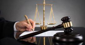 Importante jornada de capacitación para abogados, asistentes sociales, psicólogos y organismos públicos