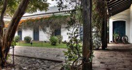 Tucumán, el jardín de la república