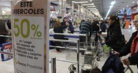 El Banco Provincia confirmó los días de 50% de descuento en noviembre