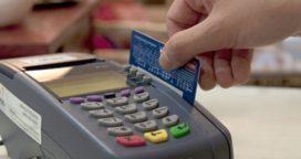 El 40% de los comercios no cumple con la obligación de aceptar el pago con tarjetas