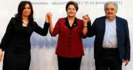 Arranca este lunes en Buenos Aires, la Contracumbre del G20