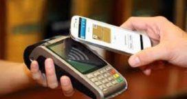 La AFIP instrumentò la billetera electrònica
