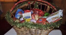 La canasta navideña aumentó un 51% en relación al año pasado