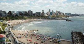 Alquileres en la Costa bonaerense aumentaron 25% en promedio