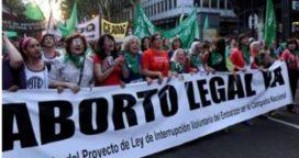 Ya se encuentra en vigencia el nuevo protocolo de aborto legal en la provincia