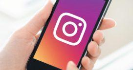 Usuarios agradecidos: Instagram habilita los mensajes de voz en los chats