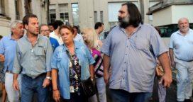 """Vidal confirmó convocatoria a docentes en febrero con """"una oferta pagable"""""""