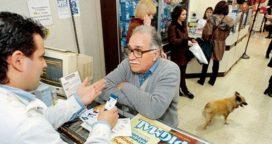 Los remedios para personas mayores subieron 235% en tres años