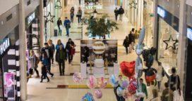 Claves para incrementar la competitividad de las tiendas tradicionales