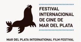 Se viene otro festival internacional de cine