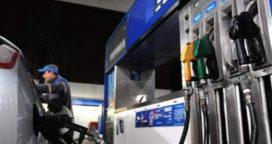 El consumo de nafta Premium se desplomó un 30% en marzo
