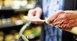 En abril un jubilado necesitó $30.524 para vivir dignamente
