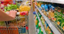 Precios: Crece la brecha del campo a la góndola