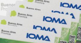 La cuota para afiliados voluntarios de IOMA costará 1000 pesos más
