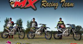 Motocross: El equipo nuevejuliense ya está en Mendoza