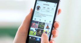 Instagram agregó nuevas herramientas anti-bullying