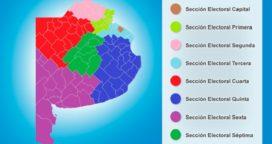 Para octubre hay 25 candidatas a intendente en territorio bonaerense