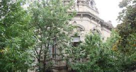Caso Guillán: Ampliación desde la fiscalía de Mercedes