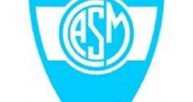 Bienvenido San Agustín a Primera A