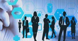 5 consejos para ser líder en los negocios