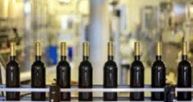 Crece la venta de vino