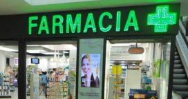 El IOMA les debe 400 millones de pesos a los Farmacéuticos bonaerenses
