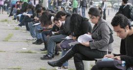 Según el INDEC el desempleo volvió a crecer