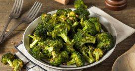 Los 4 alimentos para combatir y eliminar la grasa abdominal