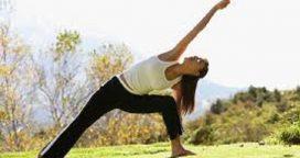 Los 20 hábitos que mejoran la vida cotidiana y la hacen más placentera
